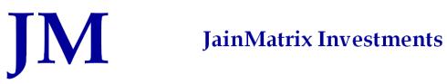 JM logo Nov12_V5