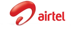 Bharti Airtel, JainMatrix Investements