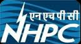 JainMatrix Investments, NHPC report