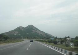 Roads (JainMatrix Investments)