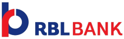 JainMatrix Investments, RBL Bank IPO