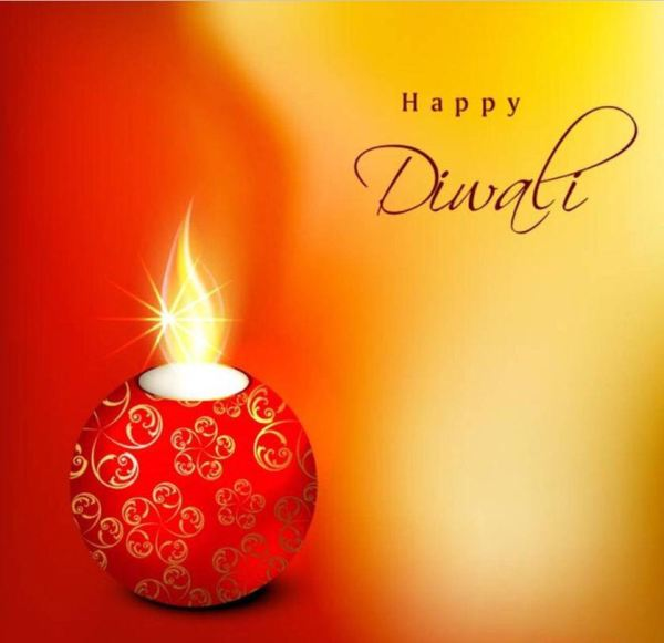 jainmatrix investments, happy diwali