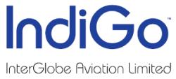jainmatrix investments, indigo airlines