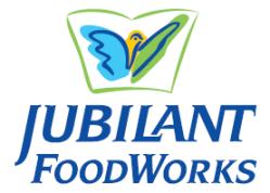 jainmatrix investments, jubilant foodworks