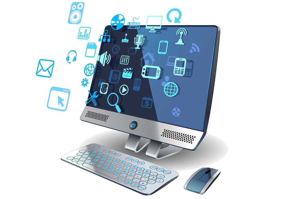 jainmatrix investments, IT Services
